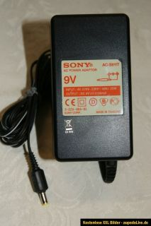 SONY MDR DS1000Virtual 5.1 Kanal Digital Surround Sound Kopfhörer