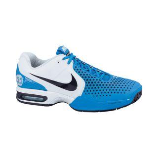 Tennisschuhe Nike Rafael Nadal Air Max Courtballistec 3