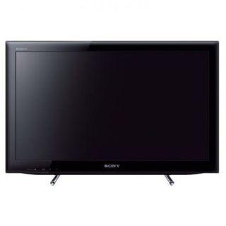 SONY Bravia KDL 22EX555B 56cm 22   LED DVB S2/C/T 50Hz Full HD