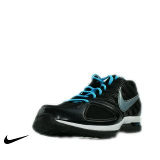 NIKE ZOOM QUICK SISTER 001 SCHUHE GR. 38 39