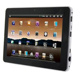 10 ANDROID 4.0 PC TABLET NETBOOK MID WiFi EPAD TOUCHSCREEN