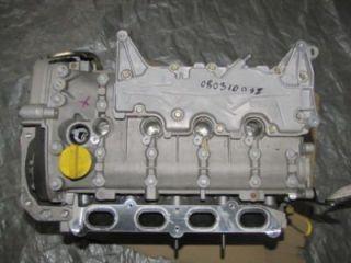 RENAULT Megane Scenic 2,0 16V MOTOR F4R 770 !0km!