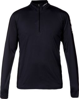 Icepeak Herren Langarm Shirt ROBIN Ski Shirt Thermosstretch