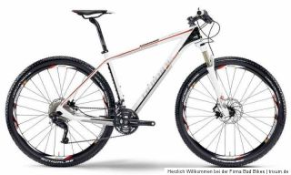 Hai Greed 29er SL 30 G XT Mountain Bike 2012