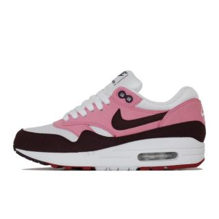 NIKE WMNS AIR MAX 1 319986 603 39 US 8 PEGASUS STAB 87 90 LIGHT 180