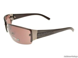 PRINCE Herren trend designer Sonnenbrille Braun NEU