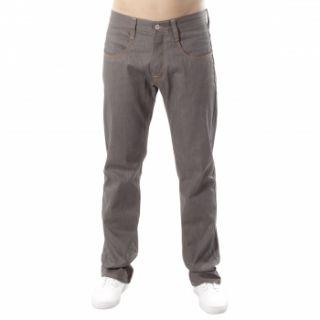 Rocawear ,,R+ Jeans R1201J616 861 Straight Fit Herren Hose Denim