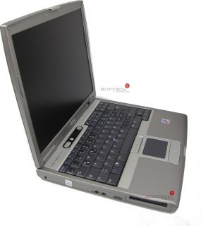 Dell Latitude D610 Centrino/1733MHz/1280MB/40GB/Combo/WLAN/Win XP Pro