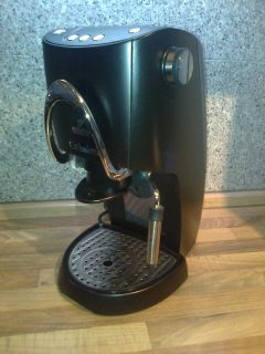 Tchibo Cafissimo Kombigerät Espresso /Kaffeemaschine Kapselgerät