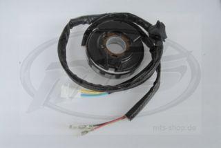 KTM Lichtmaschine Lima Stator LC4 SXC 400 540 620