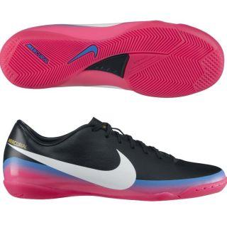 Nike Mercurial Victory III CR IC Ronaldo Hallenfußballschuhe Indoor