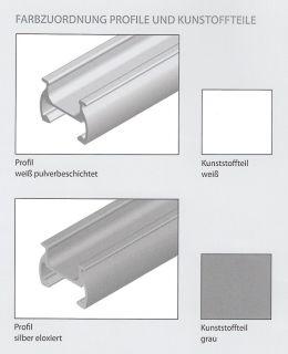 PLISSEE Tonia   für Roto WDF 61x, 62x, 64x, 73x, 84x und Designo