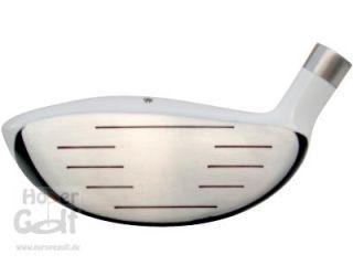 Herren Integra Heater F35 Hybrid Holz 6  27° Golf Golfschläger