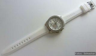 FOSSIL Chrono Chronograph Damen Uhr NEU UVP* 119,00 € ES2883