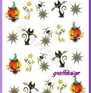 Sticker   Tattoo   Halloween Karneval Fasching Pirat   702 920