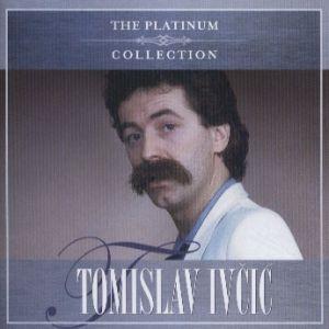 TOMISLAV IVCIC 2 CD Dalmatien Veceras je nasa festa CRO
