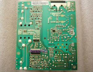 FSP035 1PI01 For ViewSonic VX924 VX712 Power Unit Board