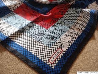 2012 NEU ARMINE Seidentuch Kopftuch Schal Tuch Hijab Esarp 100% Seide