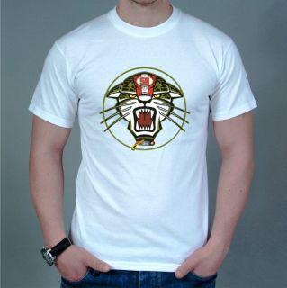 RIP Marco Simoncelli Logo Moto GP 58 T shirt all sz S XXXL