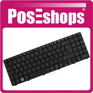 Acer Tastatur für eMachines G725 G 725 Serie DE Neu