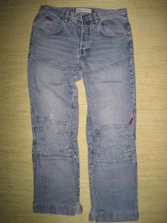 MOGUL ** POWER RAY ** W32/L32 ** Denim Jeans Jeanshose   Regular