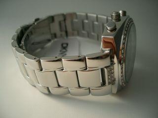 DKNY Damen Chronograph, NY4907, UVP € 175, NEU*NEU*