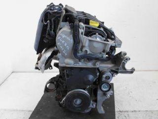 Motor F4R712 Renault Laguna II 2 2.0 99KW 135PS F4R 712