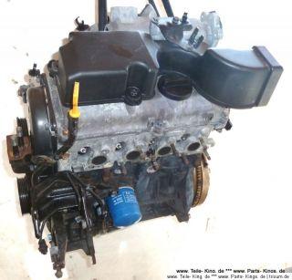 KIA Picanto (BA) 1,1 48kW Motor G4HG Gebrauchtmotor Hyndai i10   Atos