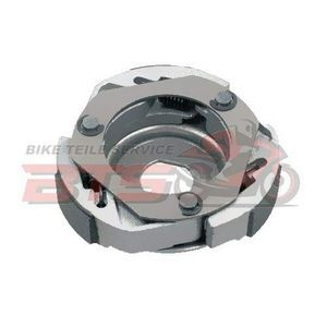 Motorradteile: Kupplung standard Honda SH 125 i NEU www.biketeile