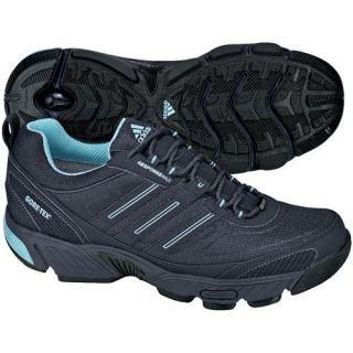 Adidas Response Laufschuhe/Wanderschuhe/Walkingschuhe Damen und Herren