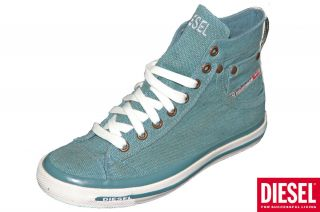 SNEAKERS MAGNETE EXPOSURE IV W PS 740 T6195 36,37,38,39,40,41