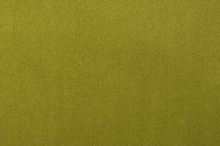 Schlafsofa Klappsofa Schlaf Couch Leder Design grün