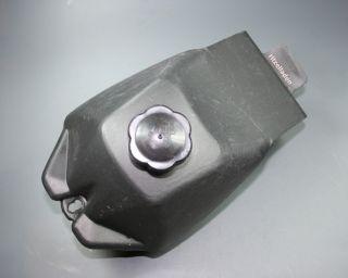 Tank für Mini Quad ATV Luftgekühlt 2 Takt