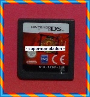 American Dragon für DS nur Spielmodul