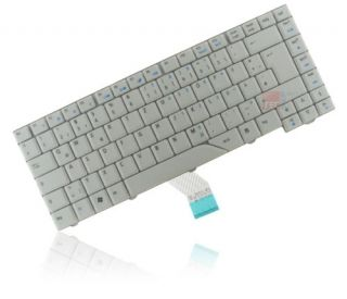 NEU & ORIGINAL Keyboard Tastatur ACER ASPIRE 5315 Serie