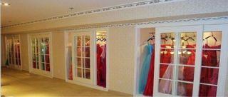 Wholesale China Clothing New Ms. kimono Chinese made Japanese kimono