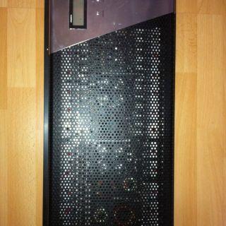 MA Audio HK802SX 4400 Watt RMS Endstufe / Verstärker