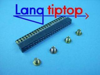 Festplatten Adapter Dell Latitude D600 D610 D800 D810