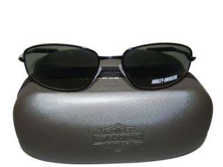 Harley Davidson Sonnenbrille HDX 816 BLK 2 Sunglases Biker Neu