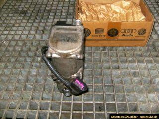 Standheizung Zuheizer VW Sharan, Ford Galaxy, Seat Alhambra Teil