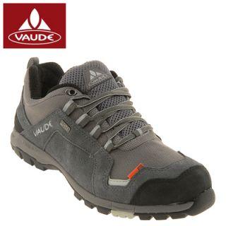VAUDE Damen Herren Freizeitschuhe Outdoorschuhe Schuhe Trekking