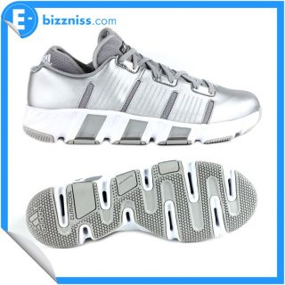 Adidas Climacool 360 Low Herren Basketball Schuhe Sneaker