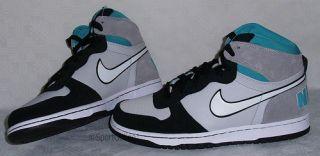 NEU Big Nike High Herren Sneaker Boots Schuhe   Größe wählen TOP