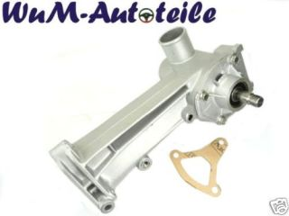 Wasserpumpe Fiat 850 N S Coupe Spider new water pump