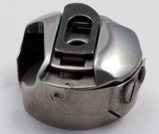 nähmaschinenmotor mit fußpedal