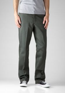 Dickies 874 / O Dog Pant   Hose   Chino   Original   Olive