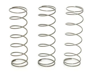 PAINTBALL NEW TechT INVERT MINI BT TM7 MRT SPRING KIT