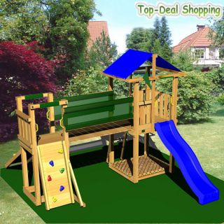 jungle gym playhouse playground diy swing set plans h1. Black Bedroom Furniture Sets. Home Design Ideas