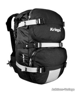 Kriega R30 R 30 Rucksack Backpack Rugzak Rucksäcke Waterproof TOP