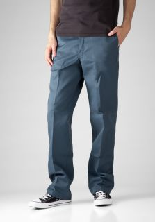 Dickies 874 / O Dog Pant   Hose   Chino   Original   Air Force Blue
